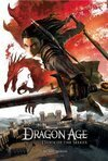 Subtitrare Dragon Age: Dawn of the Seeker (2012)