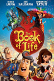 Subtitrare The Book of Life (2014)