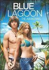 Subtitrare Blue Lagoon: The Awakening (2012)
