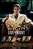 Subtitrare Live by Night (2016)