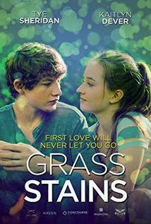 Subtitrare All Summers End (Grass Stains) (2017)