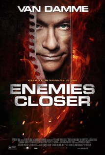 Subtitrare Enemies Closer (2013)
