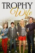 Subtitrare Trophy Wife - Sezonul 1 (2013)