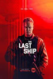 Subtitrare The Last Ship - Sezonul 4 (2017)