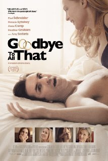 Subtitrare Goodbye to All That (2014)