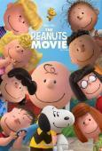 Subtitrare The Peanuts Movie aka Snoopy și Charlie Brown: Filmul Peanuts (2015)