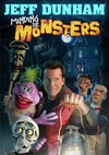 Subtitrare Jeff Dunham: Minding the Monsters (2012)