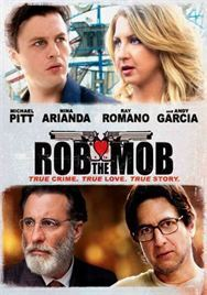 Subtitrare Rob the Mob (2014)