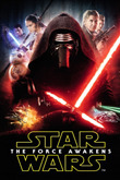 Subtitrare Star Wars: The Force Awakens (2015)