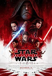 Subtitrare Star Wars: The Last Jedi (2017)