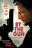 Subtitrare By the Gun (2014)