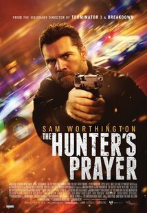 Subtitrare Hunter's Prayer (2017)