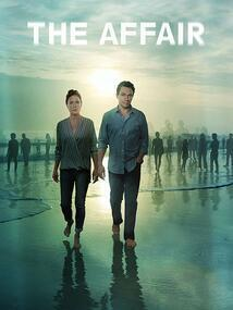 Subtitrare The Affair - Sezonul 3 (2016)