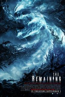 Subtitrare The Remaining (2014)