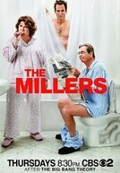 Subtitrare The Millers - Sezonul 1 (2013)