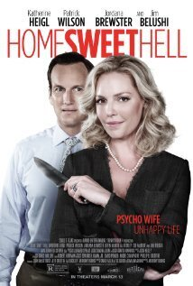 Subtitrare Home Sweet Hell (2015)
