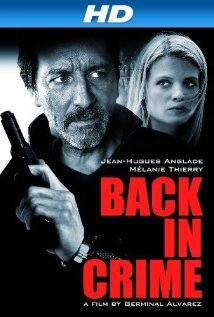 Subtitrare L'autre vie de Richard Kemp (Back in Crime) (2013)