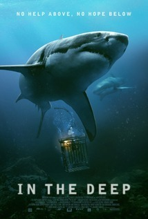 Subtitrare 47 Meters Down (2017) (aka In The Deep 2016)