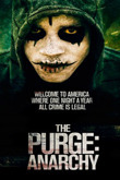 Subtitrare The Purge: Anarchy (2014)