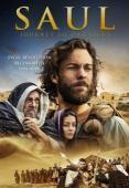 Subtitrare Saul: The Journey to Damascus (2014)