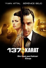 Subtitrare Le dernier diamant (The Last Diamond) (2014)