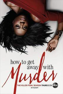 Subtitrare How to Get Away with Murder - Sezonul 6 (2014)