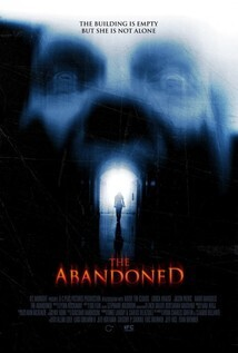 Subtitrare The Abandoned (2015)