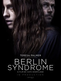 Subtitrare Berlin Syndrome (2017)
