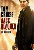 Subtitrare Jack Reacher: Never Go Back (2016)