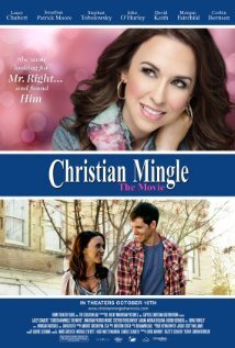 Subtitrare Christian Mingle (2014)