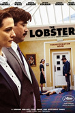 Subtitrare The Lobster aka Homarul (2015)