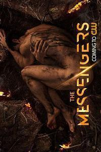 Subtitrare The Messengers - Sezonul 1 (2015)