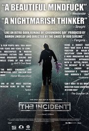 Subtitrare The Incident /  El Incidente  (2014)