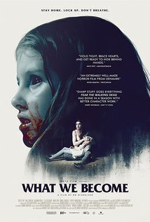 Subtitrare What We Become (2015)