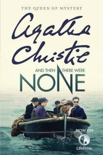 Subtitrare And Then There Were None (TV Mini-Series 2015)