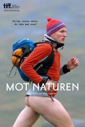 Subtitrare Mot naturen (Out of Nature) (2014)