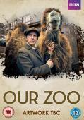 Subtitrare Our Zoo - Sezonul 1 (2014)
