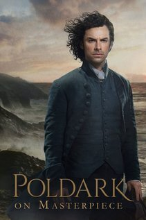 Subtitrare Poldark (TV Series 2015– )