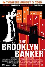 Subtitrare The Brooklyn Banker (2016)
