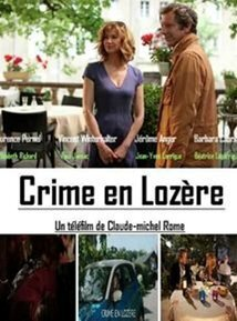 Subtitrare Crime en Lozère (TV Movie 2014)