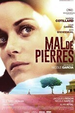 Subtitrare Mal de pierres (From the Land of the Moon) (2016)