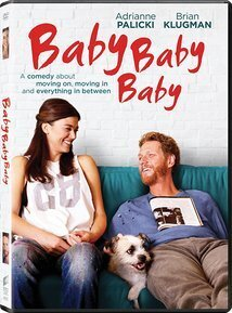 Subtitrare Baby, Baby, Baby (2015)