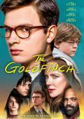 Subtitrare The Goldfinch (2019)