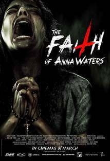 Subtitrare The Faith of Anna Waters (2016)