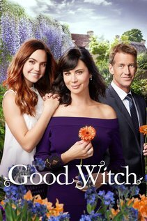 Subtitrare Good Witch - Sezonul 3 (2015)