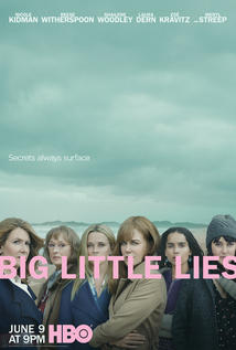 Subtitrare Big Little Lies (TV Series 2017– )
