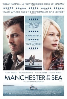 Subtitrare Manchester by the Sea (2016)