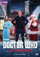 Subtitrare Doctor Who Last Christmas (2014)