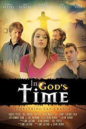 Subtitrare In God's Time (2017)