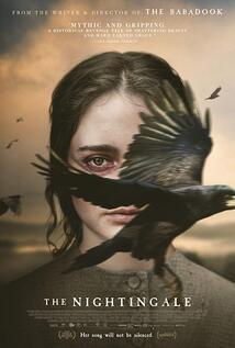 Subtitrare The Nightingale (2018)